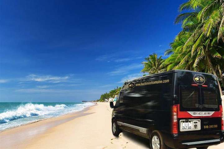 Limousine-Bus-Transfer-from-Saigon-to-Mui-Ne-42c12119-fd9d-4cfe-9280-c56913732bfe