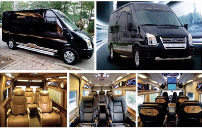 xe-dua-don-limousine-710x450
