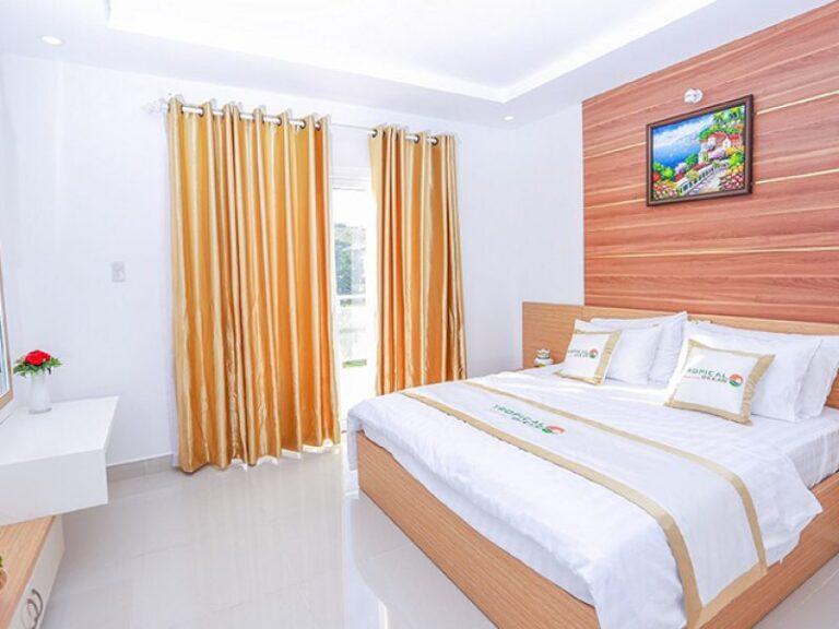 Tropical-Ocean-Villa-Resort-2-800x600